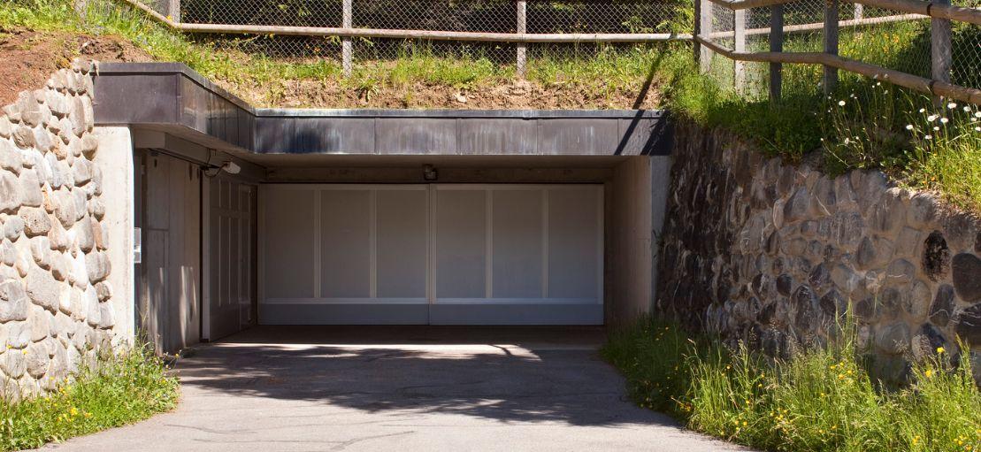 modernes-garagentor